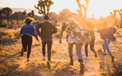 Como lidiar con tu larga distancia