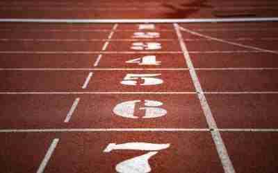 Drills o técnica de carrera: ¿Cómo ayudan al corredor?